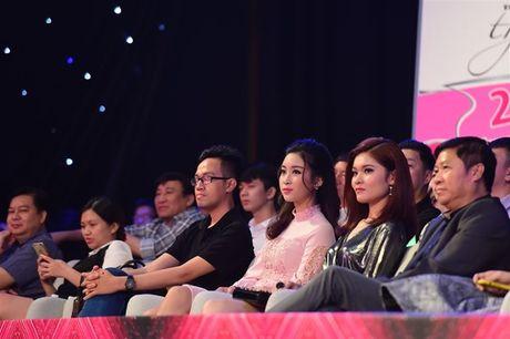 Hoc tro Mr Dam - Duong Trieu Vu dang quang 'Tuyet dinh song ca' - Anh 12