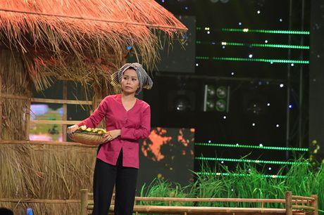 Hoc tro Mr Dam - Duong Trieu Vu dang quang 'Tuyet dinh song ca' - Anh 7