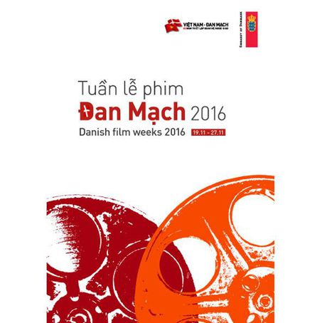 Tuan le phim Dan Mach tai Viet Nam - Anh 1