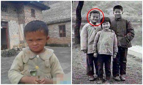 Ty phu Jack Ma hua chu cap cho 'Jack Ma nhi' den tot nghiep DH - Anh 2