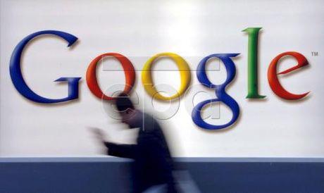 Google manh tay han che cac trang web tung tin that thiet - Anh 1