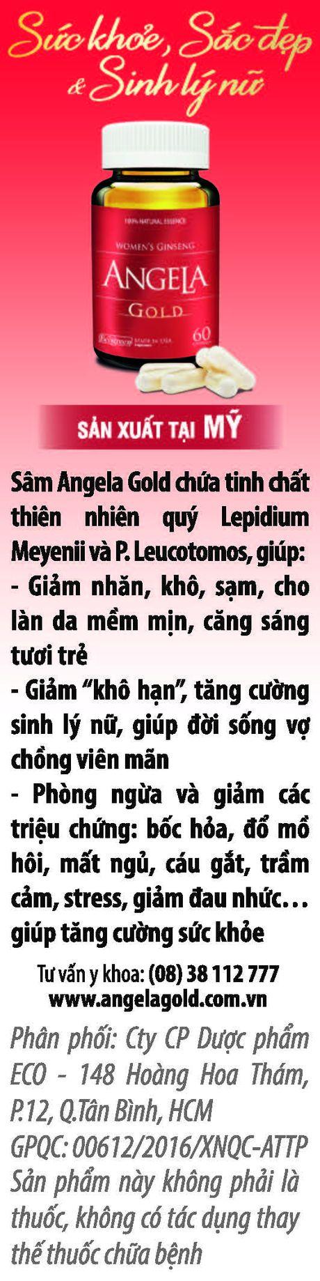 Lanh roi, thuong lay… lan da cua vo - Anh 2