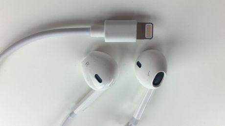 7 loi dang ghet cua iPhone 7 - Anh 3