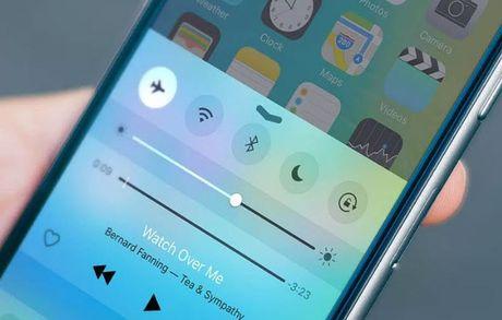 7 loi dang ghet cua iPhone 7 - Anh 5