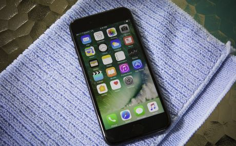 7 loi dang ghet cua iPhone 7 - Anh 7