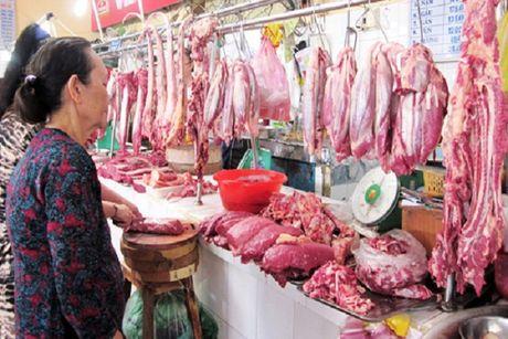 Cau chuyen khoa hoc: Dung dien thoai de 'soi'… thit lon - Anh 1