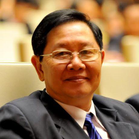 Cu tri ky vong thuc su khong co 'vung cam' trong tinh gian bien che - Anh 1