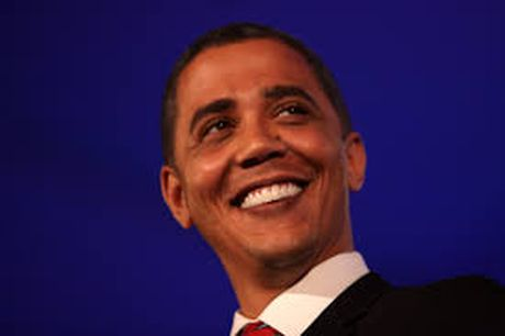 Cuoc song hien thuc cua 'anh chi em sinh doi' cua Donald Trump, Barack Obama va Hillary Clinton ra sao? - Anh 4