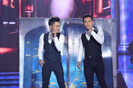 Hoc tro Dam Vinh Hung dang quang quan quan Tuyet dinh song ca - Anh 8