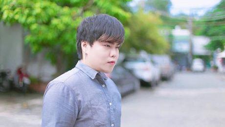 'Phia sau mot co gai' lai gay 'sot' voi phien ban cover EDM remix - Anh 3