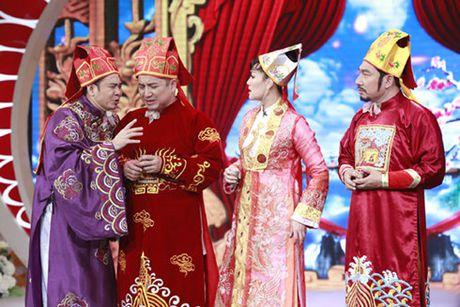 'Tao Y te' Van Dung: 'Toi suot ngay bi anh Chi Trung mang…' - Anh 1