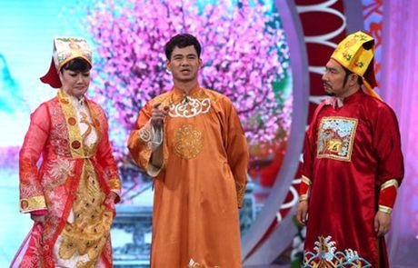'Tao Y te' Van Dung: 'Toi suot ngay bi anh Chi Trung mang…' - Anh 3