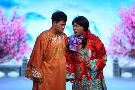 'Tao Y te' Van Dung: 'Toi suot ngay bi anh Chi Trung mang…' - Anh 4