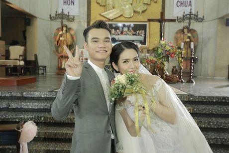 Khac Viet phu nhan chuyen ket hon o tuoi 29 - Anh 5