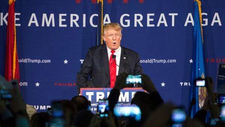 Cau hoi lon: Vi sao Trump muon lam tong thong My? - Anh 2