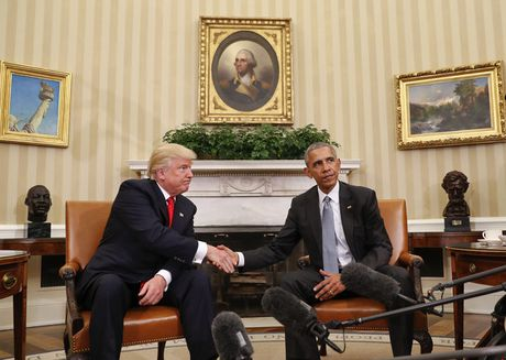 Cau hoi lon: Vi sao Trump muon lam tong thong My? - Anh 5