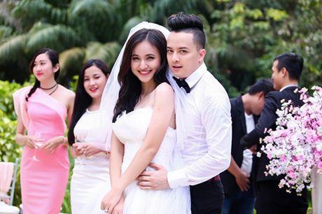 Top 5 girl xinh Can Tho quyen ru den nao long - Anh 7