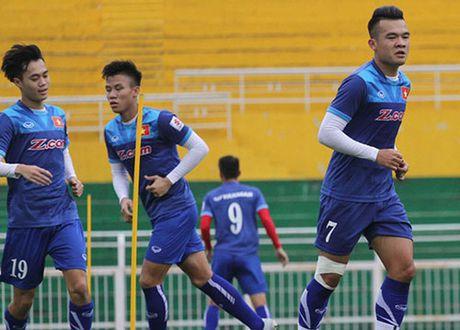 DT Viet Nam 2 lan lien khong bi 'lam kho' o Myanmar - Anh 1