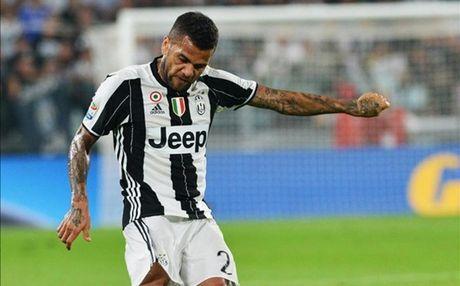 Top 5 lao tuong van con 'xuan' cua Serie A - Anh 3
