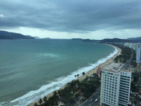 Cuoc song giau sang cua ban gai cu Truong The Vinh - Anh 6