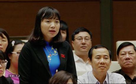 Trac nghiem: Phuong an toi uu nhat cho ky thi 2017 - Anh 2