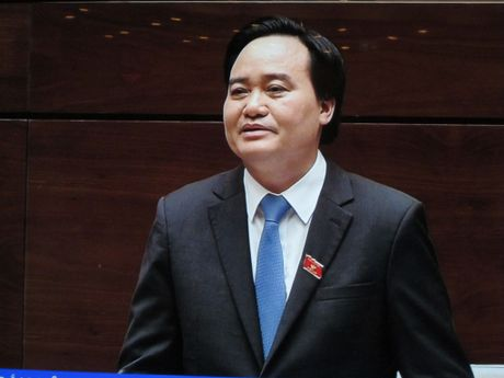 'Khong phai SV nao ra truong cung co viec, Harvard cung vay' - Anh 1
