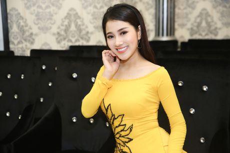 Danh ca hai ngoai Truong Vu: Toi khong phai nguoi bon chen - Anh 4