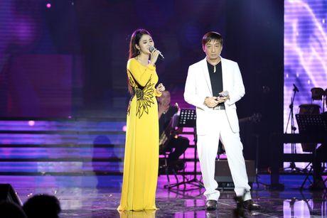 Danh ca hai ngoai Truong Vu: Toi khong phai nguoi bon chen - Anh 7
