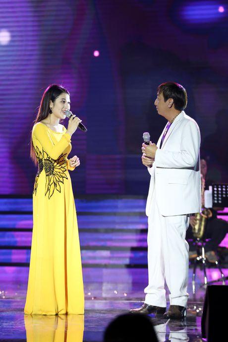 Danh ca hai ngoai Truong Vu: Toi khong phai nguoi bon chen - Anh 8