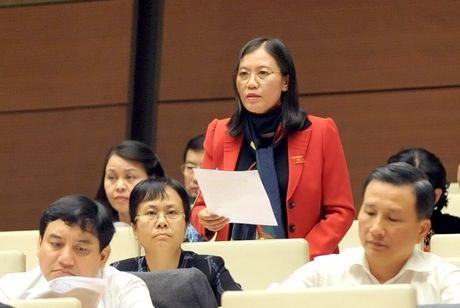 Vu ong Vu Huy Hoang: Nghi huu cung khong 'ha canh an toan' - Anh 2