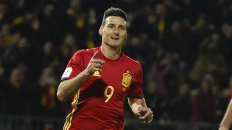 "Ong lao ""nha dan"" o giai lon: Goi ten Giggs, Totti - Anh 9"