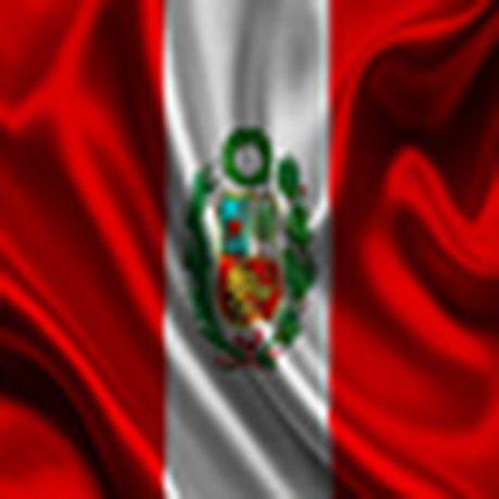 "CHI TIET Peru - Brazil: ""Dieu sam-ba"" tung bung - Anh 1"