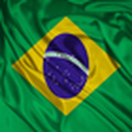 "CHI TIET Peru - Brazil: ""Dieu sam-ba"" tung bung - Anh 2"