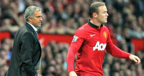 MU: Say xin, cap ke gai la, Rooney het tuong lai - Anh 2