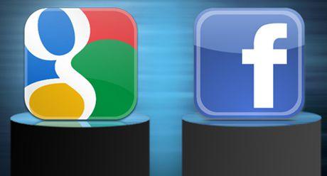 Facebook va Google se loai bo dich vu quang cao doi voi trang web chua thong tin sai lech - Anh 1