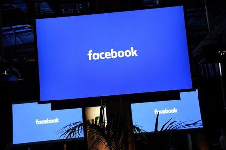 Da den luc Facebook can thay doi - Anh 1