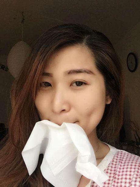 Tuyet chieu giup an uong tha ga ma van khong so troi son - Anh 6