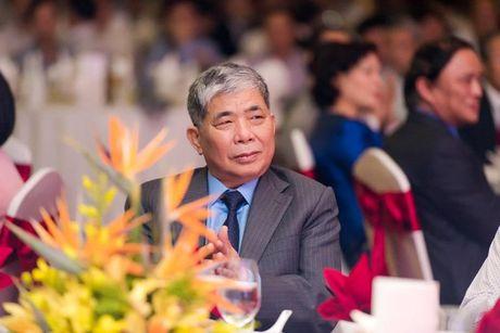 Tuyen Quang don nhan 140 phong khach san tieu chuan 4 sao di vao hoat dong - Anh 3