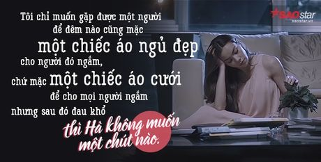 Ha Ho va 11 triet ly tinh yeu rat gay sot - Anh 4