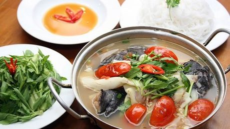 12 mon dac san khong the bo lo khi toi Buon Ma Thuot - Anh 9