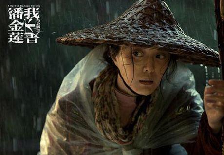 Phong do dien xuat troi sut cua Pham Bang Bang - Anh 1
