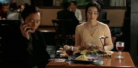 Phong do dien xuat troi sut cua Pham Bang Bang - Anh 5