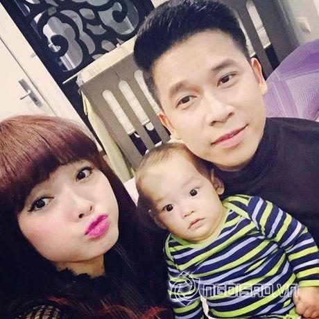 5 dam cuoi Vbiz duoc fans mong cho nhat cuoi nam 2016 - Anh 4