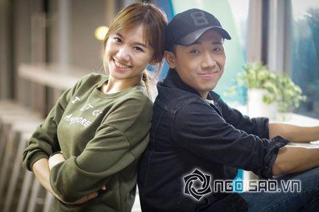 5 dam cuoi Vbiz duoc fans mong cho nhat cuoi nam 2016 - Anh 5