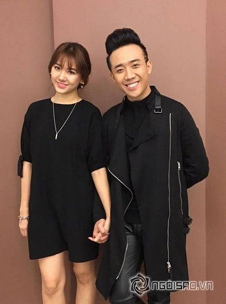 5 dam cuoi Vbiz duoc fans mong cho nhat cuoi nam 2016 - Anh 6