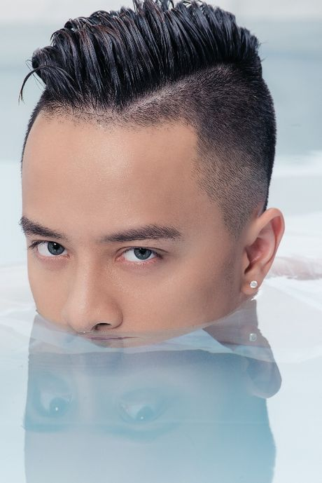 Cao Thai Son 'choi troi' khi moi Top 10 DJ the gioi trong le hoi am nhac EDM sieu khung - Anh 4