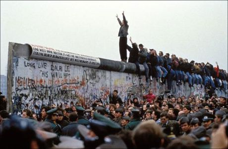 Angela Merkel tiep tuc tranh cu Thu tuong Duc lan 4 - Anh 5