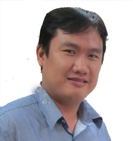 Co phieu tang nong: Thuc chat hay chieu tro? - Anh 2
