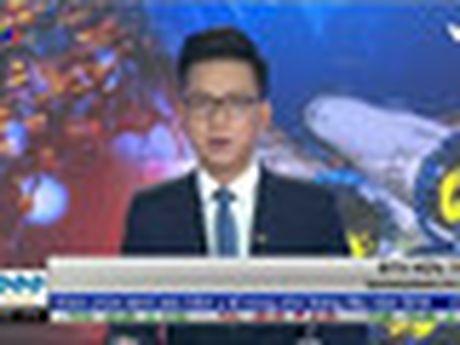 Phien chieu 16/11: Tam quyen cuoc dua ty do, thi truong soi suc voi co phieu bat dong san, khoang san - Anh 2