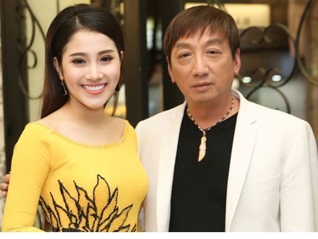 Truong Vu, To My than thiet truoc nghi an tinh cam - Anh 1